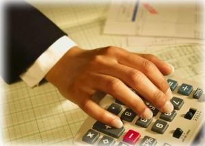 Výkup nemovitostí je výhodná forma řešení dluhů